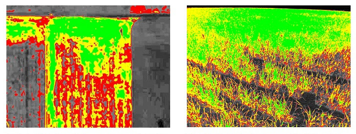 Drone Imagery Experts | Agriculture